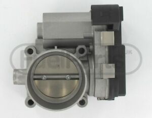Throttle Body fits VOLKSWAGEN GOLF 1.2 1.4 1.6 FPUK 03F133062B Quality New