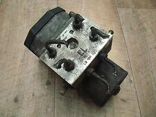 ABS Hydraulik-Aggregat / Steuergerät Opel Astra G, Zafira 0273004517 EL