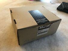 Martin MX-10 PCB Display/ Keyboard