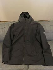 Arc'teryx Koda Jacket XL ( Used )