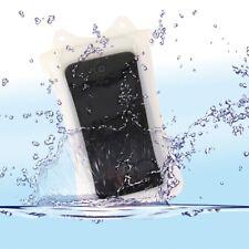 DiCAPac WP-i10 Unterwassertasche / Unterwassergehäuse für iPhone & iPod