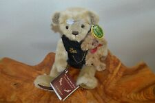 Ted E. Bearington, Limited Edition, Bearington Collection, 100 years Celebration