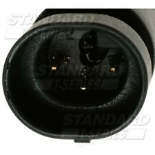 Engine Oil Pressure Sender-With Gauge Standard PS236T
