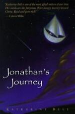 Jonathan's Journey by Katherine Bell (1998, Paperback)