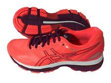 ASICS GEL Nimbus 19 Woman Shoes 8