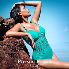 Prima Donna Damen-Badeanzüge
