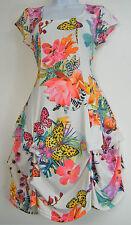 Polyester Knee Length Sheath Dresses for Women