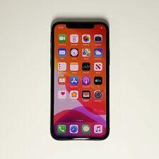 Apple iPhone 11 Pro 64gb Verizon Bad ESN IMEI Space Gray