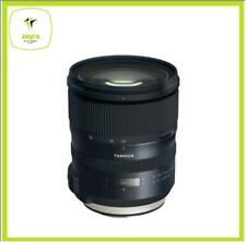 Tamron SP 24-70mm F2.8 DI VC USD G2 Fast Zoom Lens A032 Jeptall