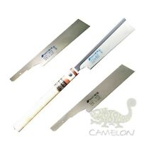 NAKAYA Japanese Dozuki Saw Extra Fine 210mm Rip Cut Cross Cut replacement blade