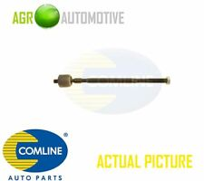 COMLINE FRONT TIE ROD AXLE JOINT TRACK ROD OE REPLACEMENT CTR3004