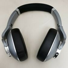 Samsung Akg N700Nc Over-Ear Foldable Wireless Bluetooth Headphones, n