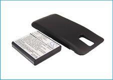UK BATTERIA PER T-Mobile Galaxy S2 eb-l1d7iba 3.7 V ROHS