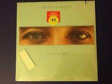 SMOKEY ROBINSON~deep in my soul TAMLA RECORDS 1977 ~ SEALED...