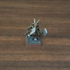 D&D Beastmen Of Chaos Ungor Warhammer painted Dungeon & Dragons bones lot 11