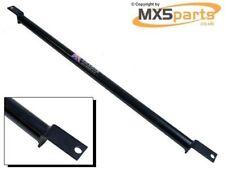 MX5 Cabin Harness Brace Bar TR Lane Mazda MX-5 Mk1 Mk2 Mk2.5 NA NB 1989>2005