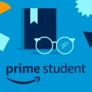 📧 Student Emaīl incl.🚀Used To Open Semi-annual Student Prime