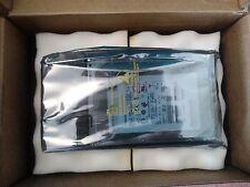 Hitachi hus156030vls600 _ pulgadas >> SC hp606227cm -2.5cm 1222431cm << 7.6cm