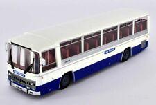 Atlas Editions 1/43 Scale AL9419H - Berliet Cruisair 3 Bus