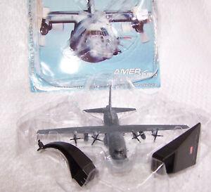 Amercom Collection Lockheed AC-130A 1995 Plane