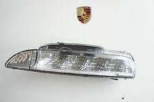Porsche 987 Boxster MK2 Zusatzscheinwerfer Scheinwerfer Links 98763109501 L39