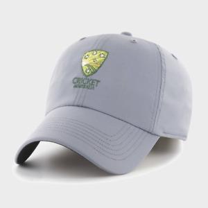 Australia Cricket Mens Cap Baseball Style 47 Brand Cap - New