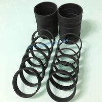 8~24PC Belt for Kirby upright Vacuum Cleaner Sentria I II Generation 3 4 5 6