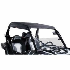 Tusk UTV Fabric Soft Top Roof Black POLARIS RZR 900 TRAIL 2015-2018