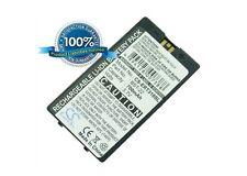 3.7 V batteria per Sony-Ericsson T300, T310, T306 LI-ION NUOVA