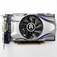 WIN10 GTX 650 2048MB G.EMPIRE Video Graphics Card GeForce 2GB GDDR5 PCI-E HDMI