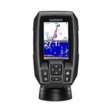 Garmin STRIKER 4 Fishfinder with GPS