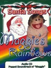 Santa Songs featuring  Hippopotamus for Christmas Children SingALong