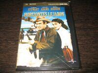 : Con DVD James Stewart Julia Adamans Sigillata Nuovo