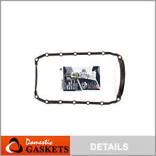 Oil Pan Gasket Fits 92-03 Dodge B1500 B2500 Dakora Durango Ram 1500 3.9L