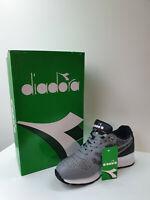 Diadora Sneakers Uomo Art. N 9000 Moderna 501.172295 01 - Sottocosto - 50%!!!