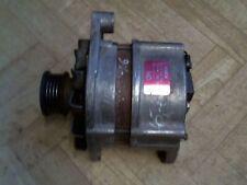Lichtmaschine 55A ACHTUNG wurde selten verbaut OPEL  ASTRA F CC (53_, 54_, 58_,