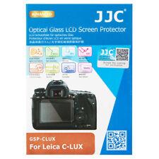 Antirreflejo Protector de pantalla para Panasonic Lumix DC-TZ90//Lumix DC-TZ96