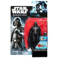Star Wars Rogue One Darth Vader 3.75 Inch Action Figure