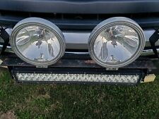 hella rallye 3000 lights