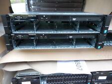 "Dell 2U PowerEdge R730 2x E5-2650 V3 10 Cores  Xeon  8 bays 3.5"" 128GB RAM"