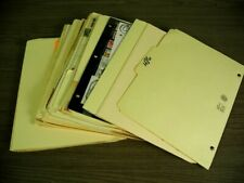 WW, RUSSIA, Europe, Vietnam, 100s & 100s of Stamps hinged on pages, stock pages