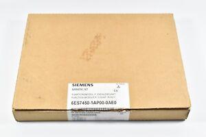 Siemens 6ES7450-1AP00-0AE0 Simatic S7 Counter Module