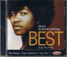 Armatrading, Joan Drop The Pilot (Best of) Zounds CD