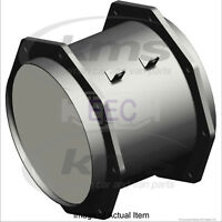 New Genuine EEC DPF Exhaust Soot Particulate Filter DPF036 Top Quality