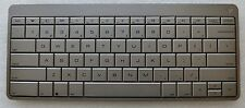 Vizio  KBRF6711 Wireless Keyboard for CA24 CA27 ALl in One PC