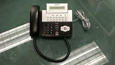 Samsung DS-5021D Officeserv System 21-Button Business Office Conference Phone
