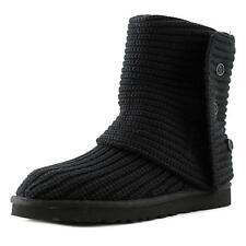 5759968044d UGG Australia Knitted Boots for Women for sale   eBay