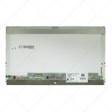 "Pantalla portátil LCD 15,6"" LED LG  LP156WD1 (TL) (B1) D/PN 0G028T HD+ 40 pin"