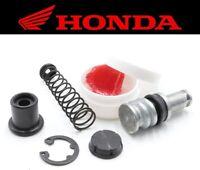 FRONT Brake Master Cylinder Repair Set Honda (See Fitment Chart) #45530-MA5-671
