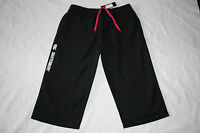 CANTERBURY STADIUM LADIES 3/4 TRACK  PANTS, sizes 10 12 16